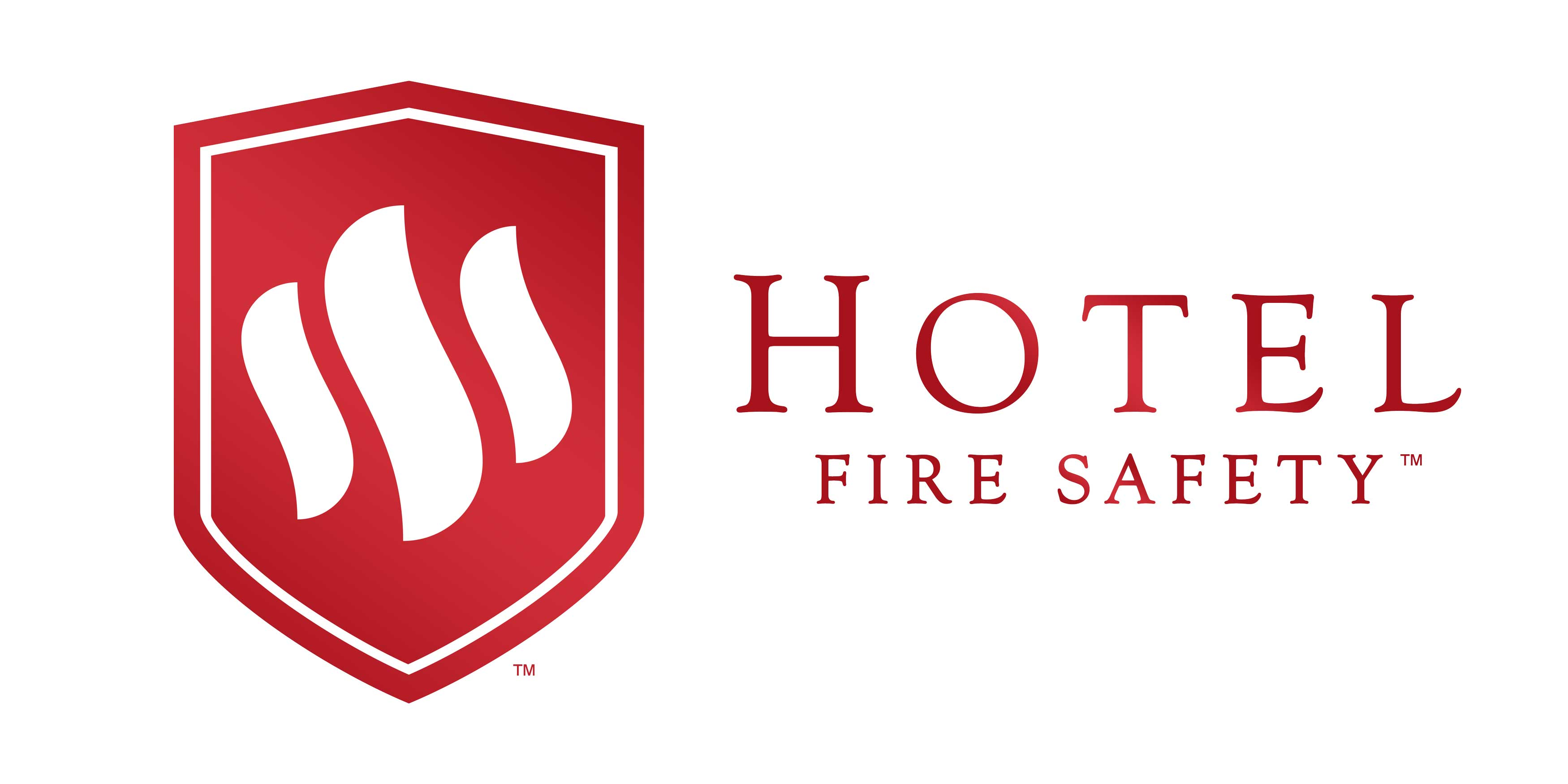 Hotel Fire Safety | Online Training for Your Staff